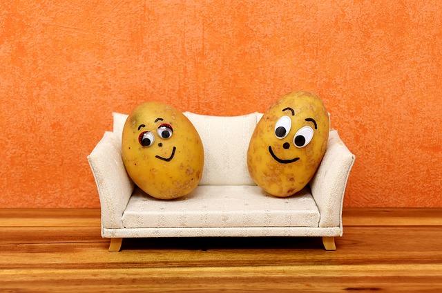 """""""Partnerschaftskiller"""" erkennen & bewältigen. Wie Sie zurück in eine erfüllte Beziehung finden!"""
